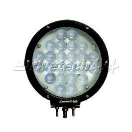 DRIVETECH 4X4 LED DRIVING LIGHT (1 pc)