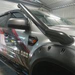 our car 3