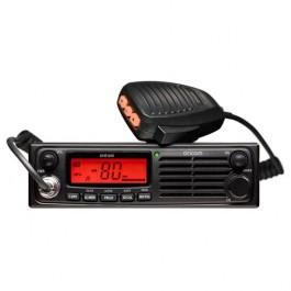 ORICOM 80CH 2way Radio SB RP