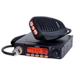 ORICOM UHF180F SLIMLINE 5 WATT RADIO