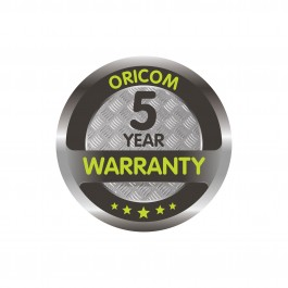 ORICOM UHF028 VALUE PACK