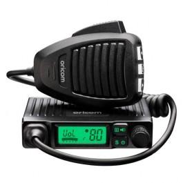 ORICOM 80CH Micro 2Way Radio