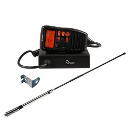 ORICOM UHF380 VALUE PACK