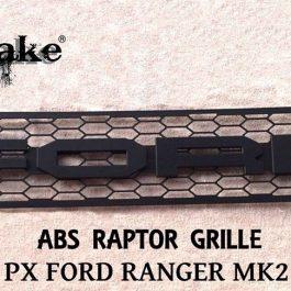 FORD RANGER PX MK2 RAPTOR GRILLE