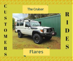 cruiser-flare-ad