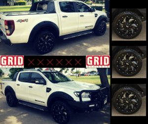 GRID WHEEL DEAL ADVERT