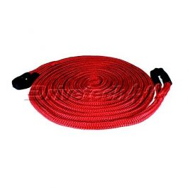 DRIVETECH 4X4 KINETIC RECOVERY ROPES