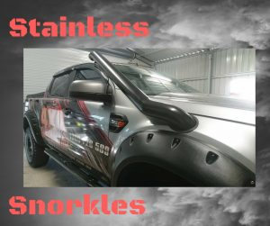 OUR CAR ADVERT 1