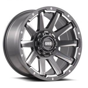 wheels 10