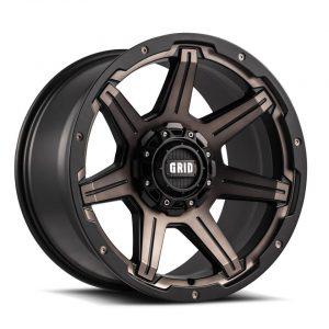 wheels 12