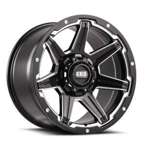 wheels 13