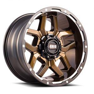wheels 14