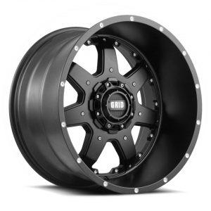 wheels 20