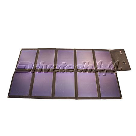 Arkpak Amorphous Foldable Solar Panels 4 215 4 Queensland