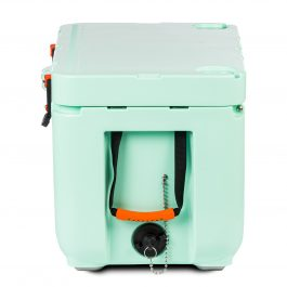 CAOS COOLER 50 (SEAFOAM GREEN)