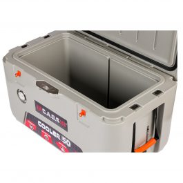 CAOS COOLER 50 (STORM GREY)