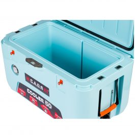 CAOS COOLER 50 (SUNRISE BLUE)