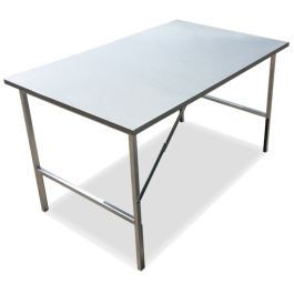 Optional Extra - ROOF MOUNTED TABLE