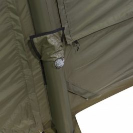 Darche -AIR VOLUTION AT-4 TENT