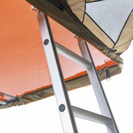 Darche -INTREPIDOR 1400 RTT SKY WINDOW