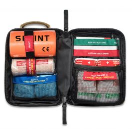 CAOS - SURVIVAL SNAKE BITE FIRST AID KIT